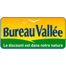 bureau vallee allonnes bureau vallée fournitures professionnels avenue gustave eiffel