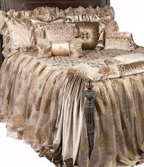 Old World Pictures by Old World Bedding Designer Bedding Reilly Chance Collection