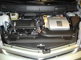 motor de toyota file toyota prius motor jpg wikimedia commons