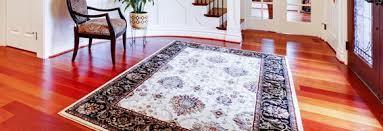 custom rugs rug installation columbus ga