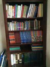 United States Bookshelf United States Bookshelf Cleeve Us