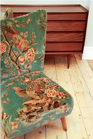 Designer Upholstery Fabric Ideas Furniture Upholstery Fabric Top Best Fabric Dining Chairs Ideas On