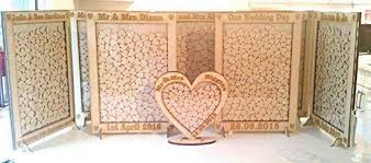 heart guest book heart drop top guest book 2 wedding planning discussion forums