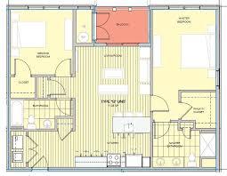 metropolitan east goshen estates rentals west chester pa