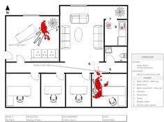 how to draw a crime scene sketch forensics pinterest
