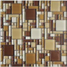 mosaic glass backsplash kitchen wholesale mosaic tile glass backsplash kitchen countertop