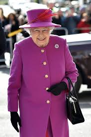 queen handbag 9 things you never knew about queen elizabeth s iconic launer purse
