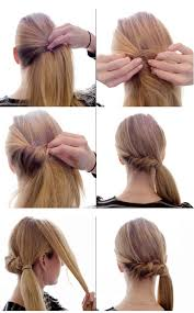 step by step twist hairstyles cute summer hairstyles that provide relief style arena