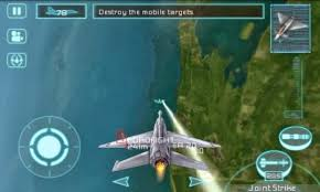 gameloft store apk android apps free h a w x hd for android free