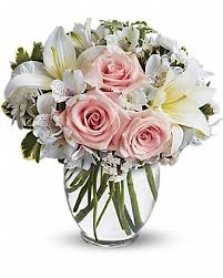 flower delivery baltimore baltimore florist flower delivery by perzynski and filar florist