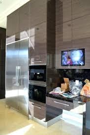 magasin de cuisine montpellier magasin de cuisine montpellier meuble cuisine alinea u2013