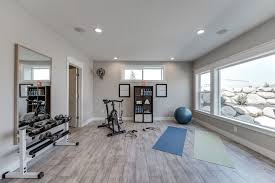 salt lake city grey hardwood floors home transitional with