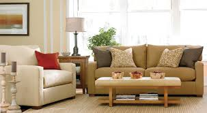simple sofa design pictures perfect modern design sofa ideas modern sofa ideas simple home