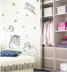 Home Decor Ebay Designs Jual Wall Sticker Home Decor Together With Wall Sticker