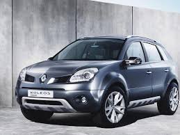 renault koleos 2015 renault koleos amazing pictures u0026 video to renault koleos cars