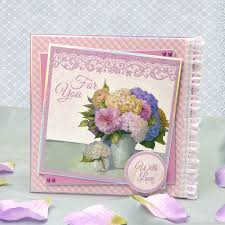 hunkydory crafts 317 best cards hunkydory images on cardmaking floral