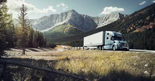 nissan canada employee benefits volvo trucks volvo trucks canada