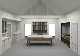 blogs case studies bespoke kitchens interior architecture there are many victorian kitchen designs which have inspired artichoke read more