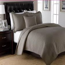 Grey Quilted Comforter 235 Best Cotton Quilting Patchwork Quilts U0026bedspread Images On