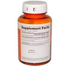 dr mercola liposomal vitamin c 1 000 mg 60 licaps capsules