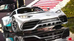 mercedes supercar concept mercedes amg project one engine driving video hypercar amg project