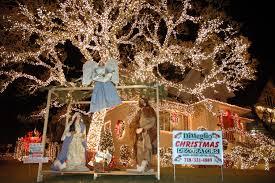 bay ridge christmas lights christmas lights decoration