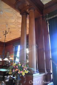 884 best biltmore images on pinterest biltmore estate