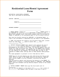 rental lease agreement word template bunch ideas of rental lease agreement word template birthday