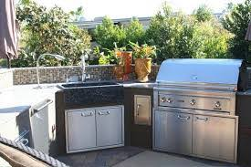 Outdoor Kitchen Sink Faucet by Sink Faucet Design Great Images Table With Outdoor Kitchen Sink
