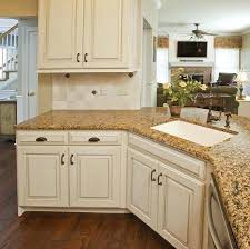 Diy Kitchen Cabinets Kitchen Cabinet Refacing Kitchen And Bath Remodeling Custom