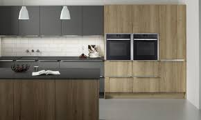 contemporary modern kitchens kitchen contemporary kitchen ideas modern contemporary kitchen