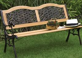 Home Depot Outdoor Storage Bench Prominent Pictures Alarming In Joss Sweet Alarming In Rock Solid