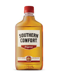 What Proof Is Southern Comfort Southern Comfort Lcbo