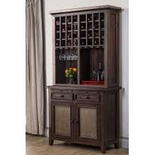 kitchen bakers racks buffets and hutches home and patio décor