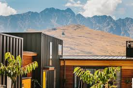 new look home design roofing reviews colorsteel ironsand roofing and cladding queenstown new zealand