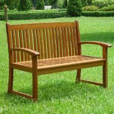 Hardwood Garden Benches Wooden Garden Benches Garden Furniture Benches Outdoor Benches