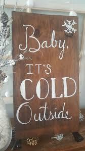 96 best winter baby shower ideas images on pinterest shower