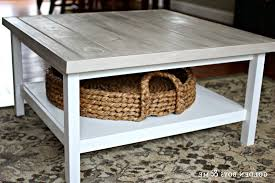 Sofa Table Ikea Hack Furniture Home Mirror Coffee Table On Modern Coffee Table And