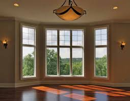 decorating window coverings for sliding glass doors
