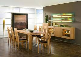 Modern Home Interior Design  Best Modern Dining Tables In Modern - Dining room sets miami