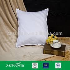 Wholesale Decorative Pillows Wholesale Decorative Pillow Covers Air Pillow Pillow Filling