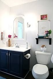 navy blue bathroom ideas vanities blue bathroom vanity cabinet blue vanity cabinet