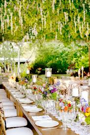 Chicago Botanic Garden Events Receptions Bliss Weddings Events Chicago S Best Wedding And