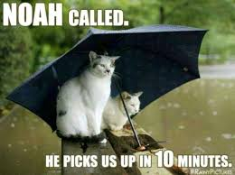 Rainy Day Meme - rainy day recess just reed