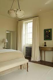 1183 best interior design images on pinterest rose uniacke