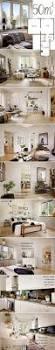 780 best apartment studio loft penthouse houseboats ideas images