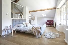 chambre parentale grise chambre parentale grise avec salle de bain dans chambre parentale