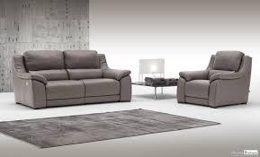 canape relax cuir canapé relax cuir design ensemble canapé meubles