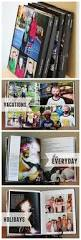 Vacation Photo Album 10 Great Photobook Ideas Keepsakes History And