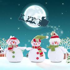 online get cheap mini christmas ornament aliexpress com alibaba